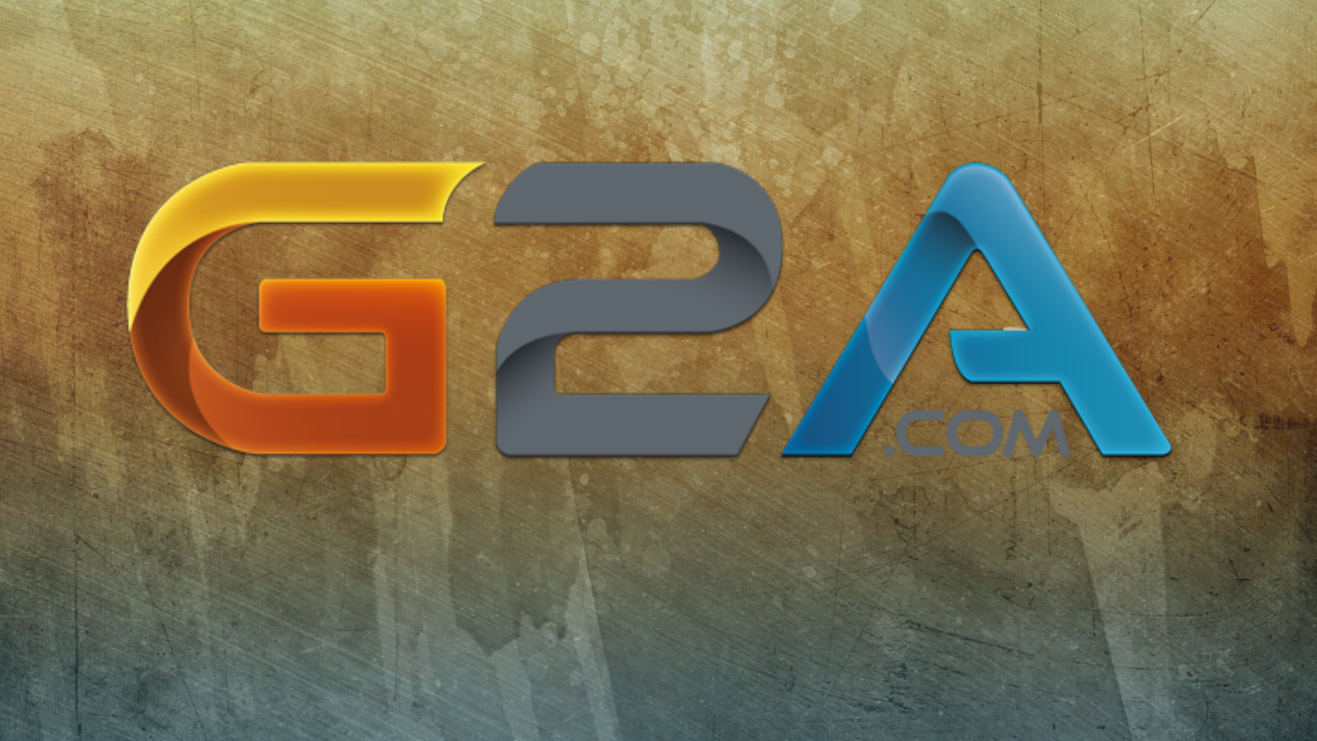 Ultimatum for G2A from Gearbox Software threatens promotional deal